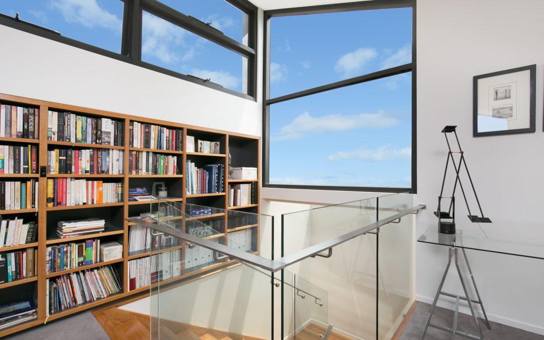 Home Design Trends in 2017